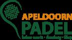 Apeldoorn Padel